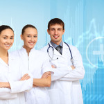 lekarz ortopeda opole