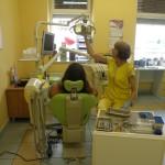 chirurg ortopeda opole