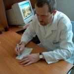 gabinety ortopedyczne