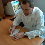 szpital korfantów ortopedia