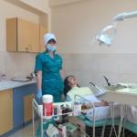 opole ortopedia