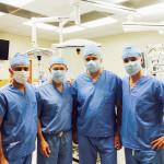przychodnia ortopedyczna opole oleska