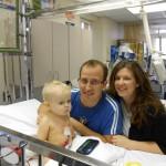 korfantów szpital rehabilitacyjny