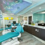 korfantów ortopedia szpital