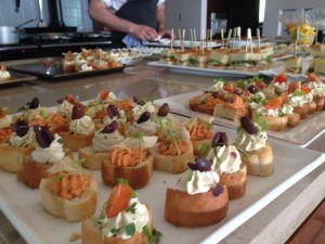 catering-rzeszow-6