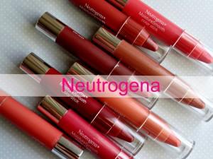 neutrogena-opinie-6
