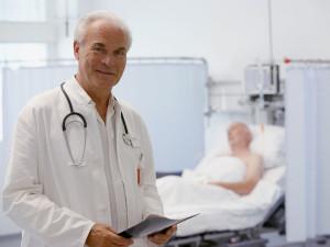 Opieka medyczna dla pracownikow (6)
