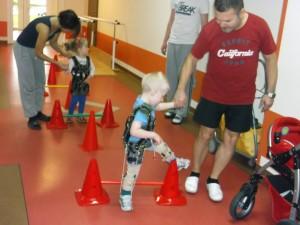 Rehabilitacja dzieci Warszawa (6)