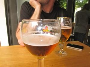 Alkoholizm (2)