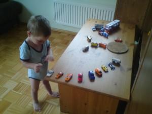 Dzieci z autyzmem terapia (4)