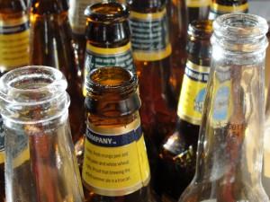 Osrodek leczenia alkoholizmu (4)